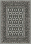 Dynamic Rugs Regal 88404-5959 Grey Area Rug