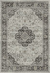 Dynamic Rugs Regal 88910-5979 Grey Area Rug