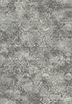 Dynamic Rugs Regal 89536-5969 Grey Silver Area Rug