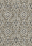Dynamic Rugs Regal 89665-2959 Taupe Grey Area Rug