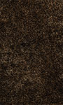 Dynamic Rugs Romance 2600-055 Mineral Area Rug