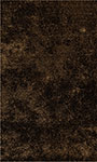 Dynamic Rugs Romance 2600-190 Beige/Black Area Rug
