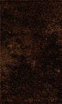 Dynamic Rugs Romance 2600-606 Brown Area Rug