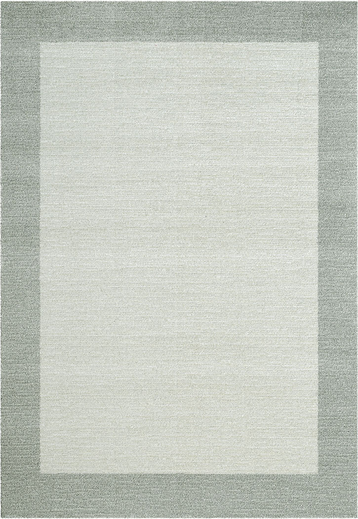 Dynamic Rugs Sherpa 49003 6252 Light Grey Area Rug
