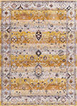 Dynamic Rugs Signature 5340-799 Tan Multi Area Rug