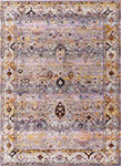 Dynamic Rugs Signature 5340-889 Beige Multi Area Rug