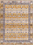 Dynamic Rugs Signature 5341-799 Tan Multi Area Rug