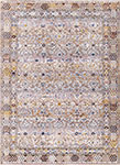 Dynamic Rugs Signature 5341-899 Light Grey Multi Area Rug