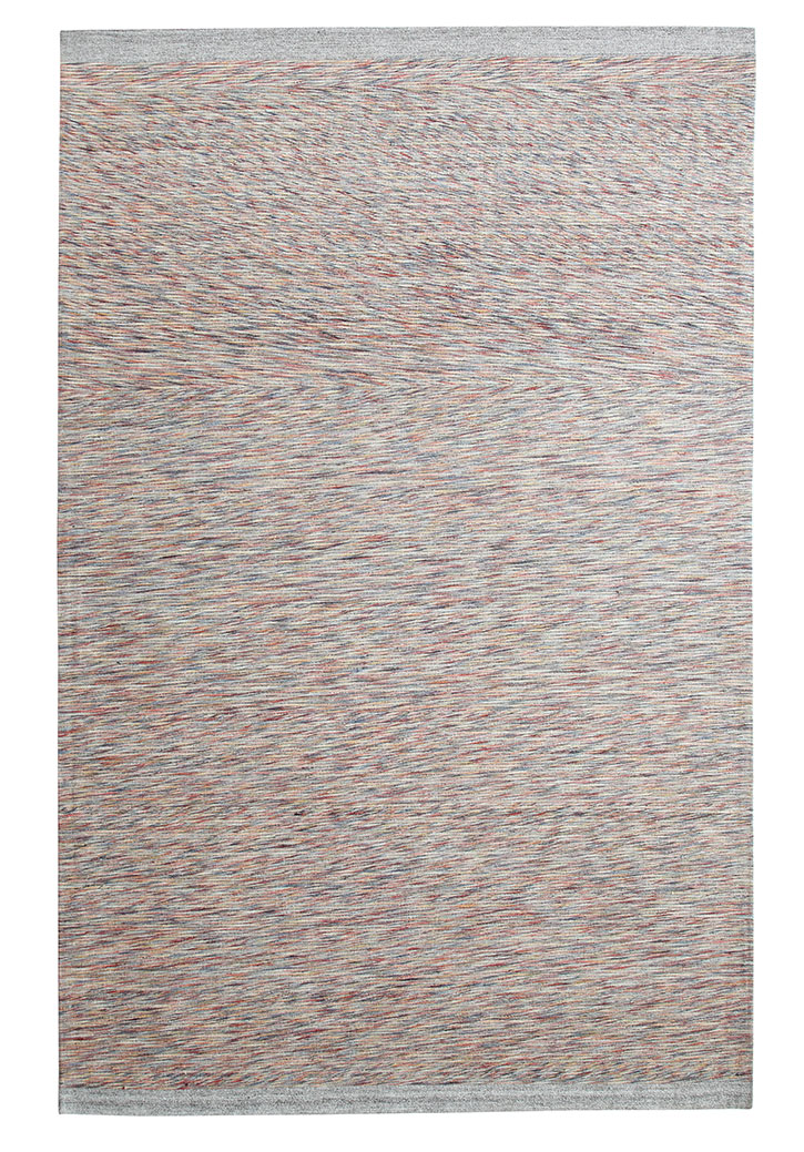Dynamic Rugs Summit 76800-199 Multi Grey Area Rug