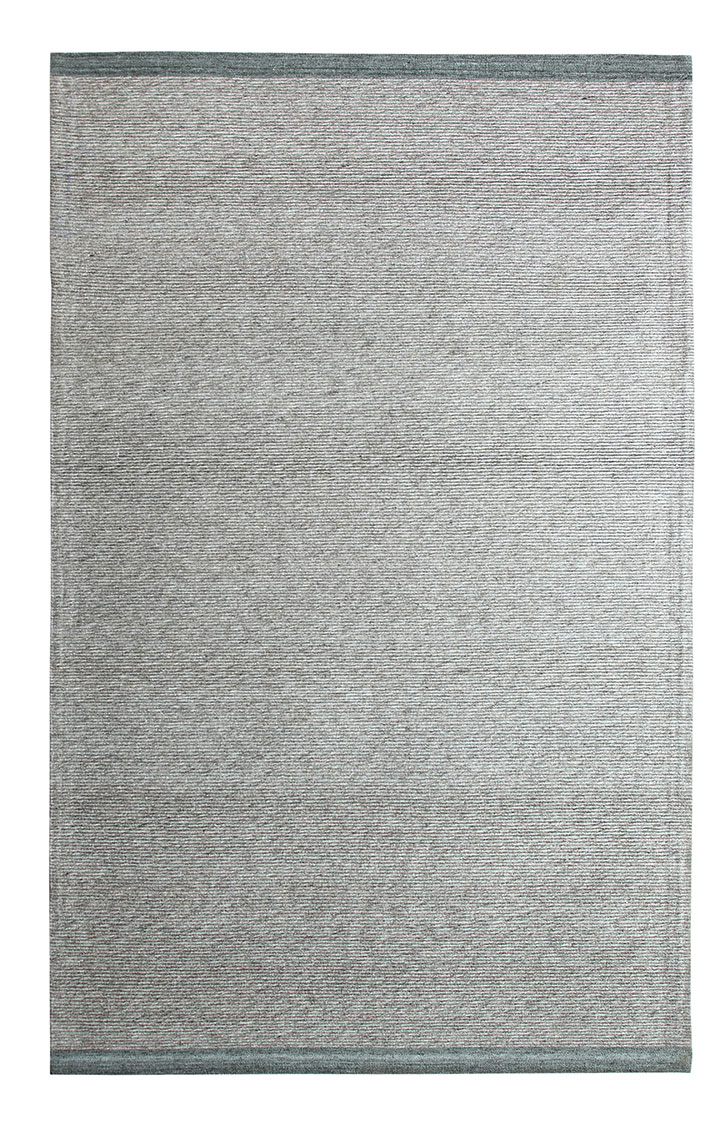 Dynamic Rugs Summit 76800 906 Charcoal Brown Area Rug