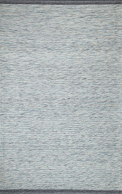 Dynamic Rugs Summit 76800-995 Dark Grey/Light Blue Area Rug