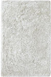 Dynamic Rugs Timeless 6000-100 Ivory Area Rug