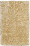 Dynamic Rugs Timeless 6000-111 Cream Area Rug