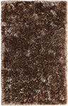 Dynamic Rugs Timeless 6000-660 Taupe Area Rug