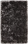 Dynamic Rugs Timeless 6000-900 Silver Area Rug