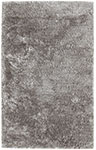 Dynamic Rugs Timeless 6000-919 Lt Silver Area Rug
