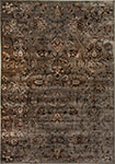 Dynamic Rugs Venice 1558-688 Light Grey Area Rug