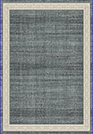 Dynamic Rugs Yazd 1770-590 Blue Grey Area Rug