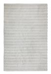 Dynamic Rugs Zest 40808-190 Ivory Area Rug