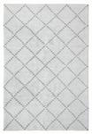 Dynamic Rugs Zest 40809-900 Grey Area Rug