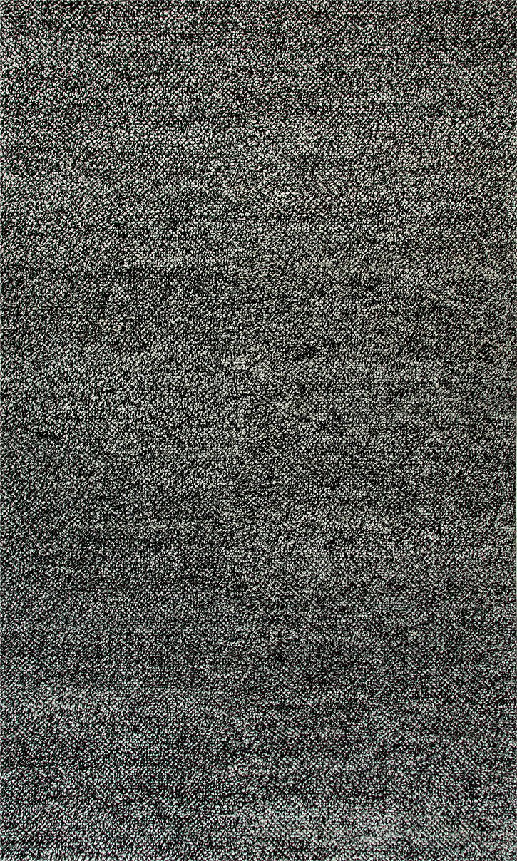 Dynamic Rug Zest 40803 190 Ivory Grey Area Rug
