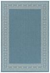 Kaleen Amalie AML06-79 Light Blue Area Rug