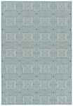 Kaleen Amalie AML10-79 Light Blue Area Rug