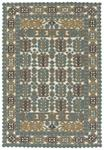 Kaleen Ayrlies Garden AGC05-56 Spa Area Rug