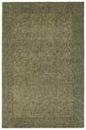 Kaleen Rachael Ray Highline HGH01-23 Olive Area Rug