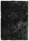 Kaleen Its So Fabulous ISF01-02 Black Area Rug