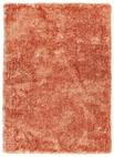Kaleen Its So Fabulous ISF01-32 Tangerine Area Rug