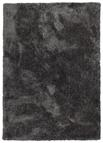 Kaleen Its So Fabulous ISF01-38 Charcoal Area Rug