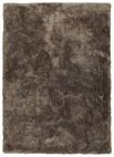 Kaleen Its So Fabulous ISF01-49 Brown Area Rug