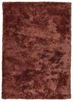Kaleen Its So Fabulous ISF01-55 Cinnamon Area Rug