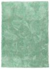 Kaleen Its So Fabulous ISF01-78 Turquoise Area Rug