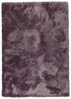 Kaleen Its So Fabulous ISF01-90 Lilac Area Rug