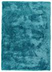 Kaleen Its So Fabulous ISF01-91 Teal Area Rug