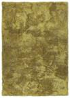 Kaleen Its So Fabulous ISF01-96 Lime Green Area Rug