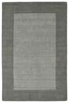 Kaleen Regency 7000-75 Grey Area Rug