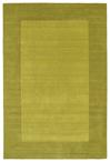 Kaleen Regency 7000-96 Lime Green Area Rug
