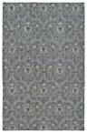 Kaleen Relic RLC03-68 Graphite Area Rug
