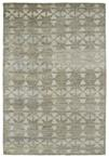 Kaleen Solitaire SOL02-84 Oatmeal Area Rug