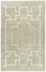 Kaleen Solitaire SOL10-47 Chino Area Rug