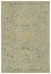 Kaleen Solomon 4057-56 Spa Area Rug