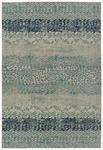Kaleen Zuma Beach ZUM14-17  Blue Area Rug