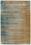 Kaleen Zuma Beach ZUM15-05 Gold Area Rug