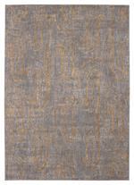 Karastan Artisan 91679-90116 Equilibrium Smokey Grey by Scott Living Area Rug