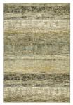 Karastan Artisan 91815-60125 Diffuse Bronze by Scott Living Area Rug