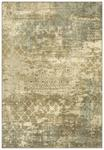 Karastan Artisan 91816-90075 Frotage Willow Grey by Scott Living Area Rug