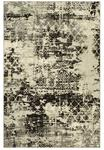 Karastan Artisan 91849-90097 Frotage Charcoal by Scott Living Area Rug
